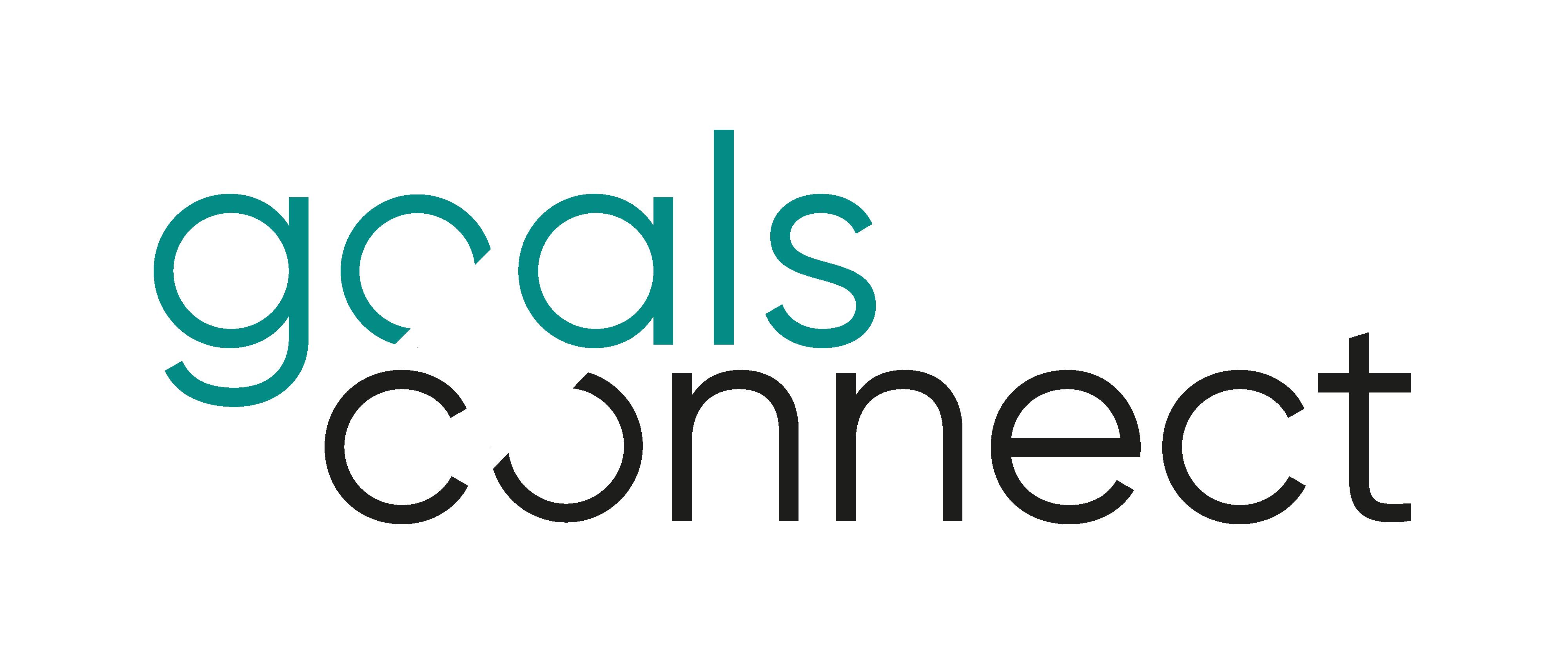 GC-Logo (1)