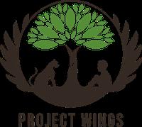 logo-project-wings-2