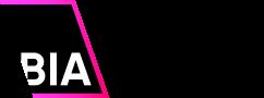 BIA-Logo-Full Colour-RGB