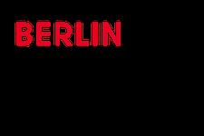Berlin SenWEB Logo