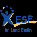 ESF_Berlin Logo